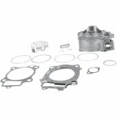 kits cylindre piston works vertex 250 CR-F2006-2007 kit cylindre piston vertex