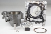 kitscylindre piston vertex   works kit cylindre piston vertex