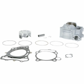 kits cylindre piston works yamaha 250 YZ-F 2008-2013 kit cylindre piston vertex