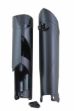 protections fourche Moto KTM CROSS SX 520 525  - 2000 à 2007