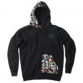 SWEAT SHIRT TLD Legacy sweatshirt