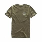 T-SHIRT ALPINESTARS ROTOR VERT tee shirt