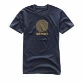 T-SHIRT ALPINESTARS RIFT ROUGE tee shirt