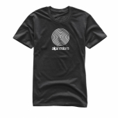 T-SHIRT ALPINESTARS RIFT VERT tee shirt