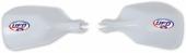 protege main  ufo  frein a tambour plastique ufo vintage